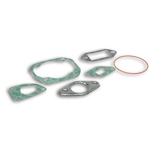 「ガスケットSET シリンダー MALOSSI 用途: 商品番号3115829/31165660 MHR 136 cm³Title」の製品画像