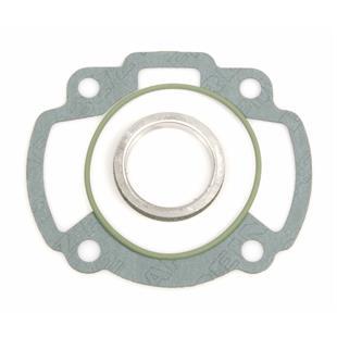 「ガスケットSET シリンダー MALOSSI 用途: 商品番号 M318734/M319879/M318644 M319993 68 cm³Title」の製品画像