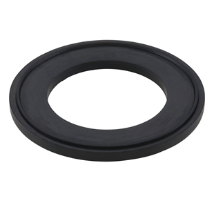 「ガスケット SIP SERIES PORDOI タンク カバーTitle」の製品画像