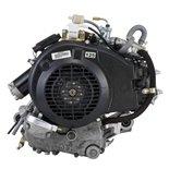「エンジン LMLTitle」の製品画像