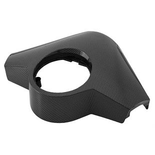 「ステアリング ヘッド カバー SIPTitle」の製品画像
