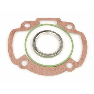 「ガスケットSET シリンダー MALOSSI 用途: 商品番号M316998/M317133/M317200/M318640/DR00116 68 cm³Title」の製品画像