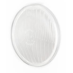 「ヘッドライトレンズ SIEM Ø 115 mmTitle」の製品画像