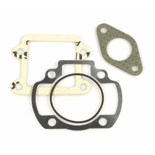 「ガスケットSET シリンダー POLINI 用途: 商品番号 P1660092 50 cm³Title」の製品画像