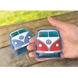 「ヒートパッド VW Collection VW BusTitle」の製品画像