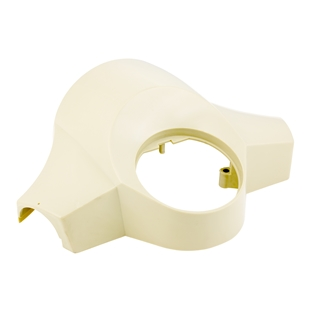 「ステアリング ヘッド カバー LMLTitle」の製品画像