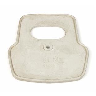 「ガスケット SIEM フレーム テールライトTitle」の製品画像