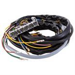 「ケーブル ハーネスTitle」の製品画像