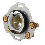 「ヘッドライトコネクター SIEMTitle」の製品画像