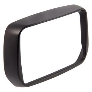 「ヘッドライトリムTitle」の製品画像