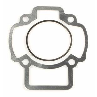 「ガスケットSET シリンダー POLINI 用途: 商品番号 P1400189 50 cm³Title」の製品画像