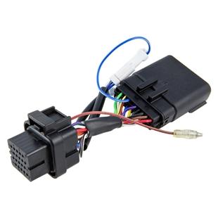 「ケーブル セット SIP 回転スピードメーター/タコメーター SIPTitle」の製品画像