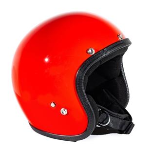 「ヘルメット 70'S PASTELLO VintageTitle」の製品画像
