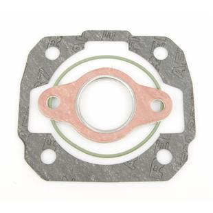 「ガスケットSET シリンダー MALOSSI 用途: 商品番号 317903 75 cm³Title」の製品画像