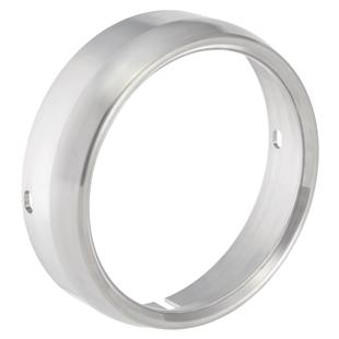 「ヘッドライトリム SIP LEDヘッドライト, CNCTitle」の製品画像