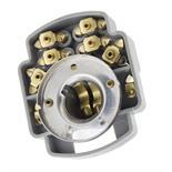 「ヘッドライトコネクター CEVTitle」の製品画像