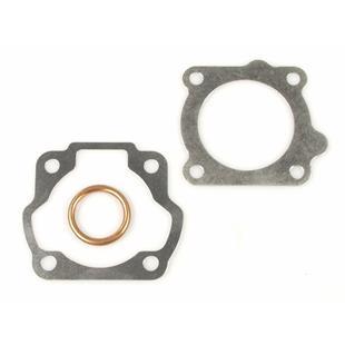 「ガスケットSET シリンダー POLINI 用途: 商品番号 P1190034 68 cm³Title」の製品画像