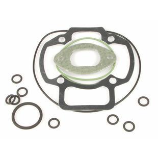 「ガスケットSET シリンダー POLINI 用途: 商品番号 P1400192/P1400204 Evolution 68 cm³Title」の製品画像