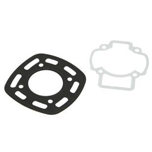 「ガスケットSET シリンダー POLINI 用途: 商品番号 P1400203 68 cm³Title」の製品画像