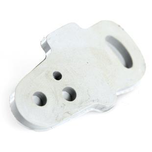 「ガスケット SIP ストップ ランプ スイッチ (適合用途: 商品番号: 18163700)Title」の製品画像