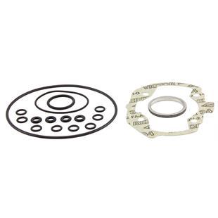 「ガスケットSET シリンダー POLINI 用途: 商品番号 P1420155 50 cm³Title」の製品画像