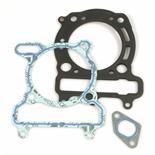 「ガスケットSET シリンダー POLINI 用途: 商品番号 Kit P1660102 290 cm³Title」の製品画像