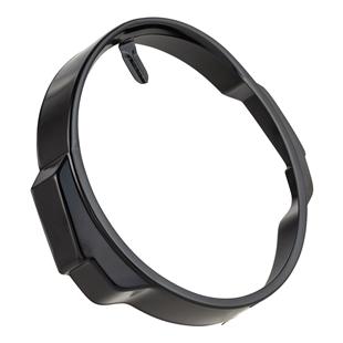「ヘッドライトリム CIFTitle」の製品画像
