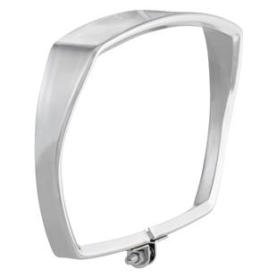 「ヘッドライトリム SIEMTitle」の製品画像