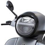 「ヘッドライトリム SIP, SERIES PORDOITitle」の製品画像