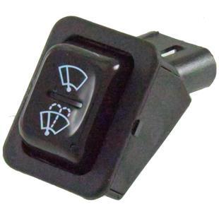 「ワイパースイッチ RMSTitle」の製品画像