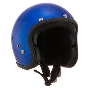 """「ヘルメット 70'S """"METAL FLAKES""""Title」の製品画像"""