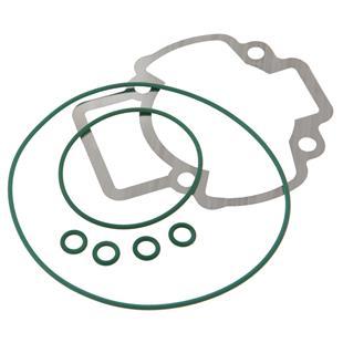 「ガスケットSET シリンダー D.R. 用途: 商品番号 DR00091/DR00097 68 cm³Title」の製品画像