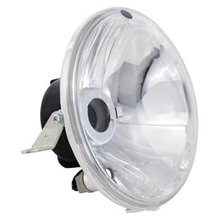 「ヘッドライト PIAGGIO ラウンドTitle」の製品画像