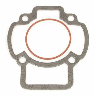 「ガスケットSET シリンダー MALOSSI 用途: 商品番号 M316926/M318398/M318463/ M318520/M318862/M318881 MHR Team 50 cm³Title」の製品画像