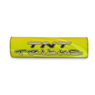 「ハンドル プロテクター TNT, TricksTitle」の製品画像