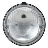 「ヘッドライト BOSATTA ラウンドTitle」の製品画像