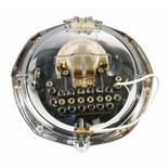 「ヘッドライト BOSATTA ラウンド Ø 120 mmTitle」の製品画像