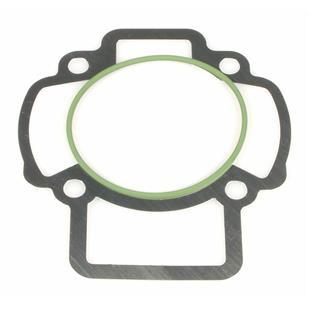「ガスケットSET シリンダー POLINI 用途: 商品番号 P1400181/P1400181R/P1400185 68 cm³Title」の製品画像