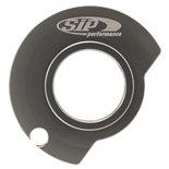「ガス ロール ステアリング ヘッド SIP, Quick Throttle DiscTitle」の製品画像