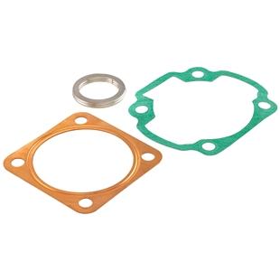「ガスケットSET シリンダー POLINI 用途: 商品番号 P1660075 120 cm³Title」の製品画像