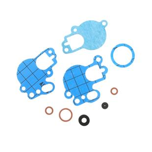 「ガスケットSET キャブレター SIP キャブレター SI 20.15-20.17A/B/C/D用 PREMIUMTitle」の製品画像