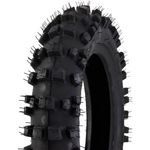 「タイア SOBEK S1522 3.00 -10インチ 42J TTTitle」の製品画像