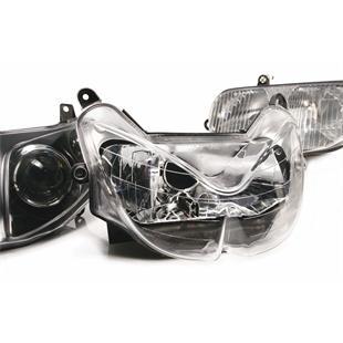 「ヘッドライトTitle」の製品画像