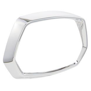 「ヘッドライトリム PIAGGIOTitle」の製品画像