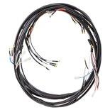 「ケーブル ハーネス SIP VAPE DC 点火装置による SIP パフォーマンスへの改装Title」の製品画像