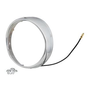 「ヘッドライトリム, CEVTitle」の製品画像