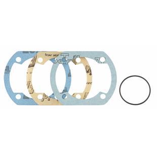 「ガスケットSET シリンダー PARMAKIT 用途: 商品番号 75041210/75041310/75041410/75041500 SP09 130 cm³Title」の製品画像