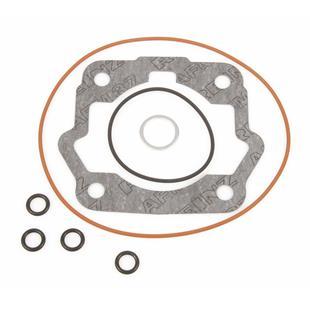「ガスケットSET シリンダー MALOSSI 用途: 商品番号 M3112147 50 cm³Title」の製品画像