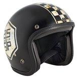 「ヘルメット 70'S 25 Years SIPTitle」の製品画像