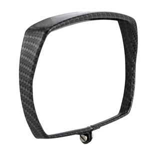 「ヘッドライトリム CARBONE, LookTitle」の製品画像